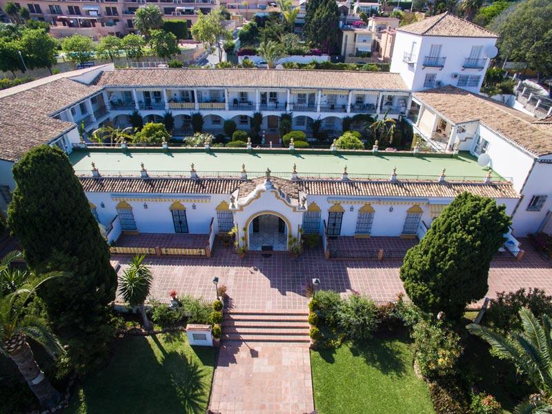 hotel-miramar-1
