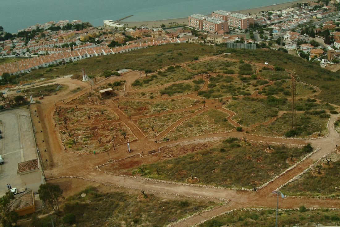 parque-arqueologico